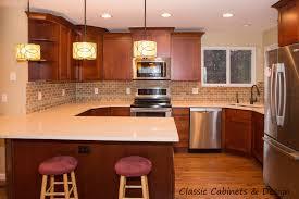 kitchen louisville galleries classic cabinets u0026 design