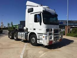 mercedes prime mover 2012 mercedes actros 2660ls prime mover trucks gumtree