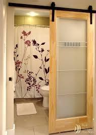28 best knock knock images on pinterest entrance doors bathroom