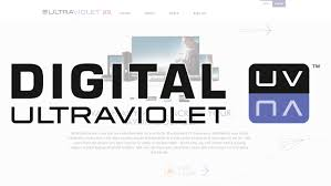 the future of ultraviolet video streaming in australia is up to jb