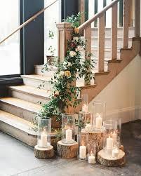best 25 decorating reception hall ideas on pinterest reception