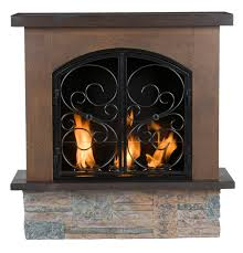corner portable fireplace 28 images electric fireplaces from