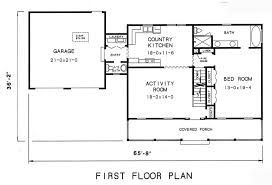 charming cape house plan 81264w cape cod house floor plans 100 images cape cod house plans