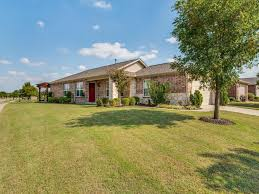 homes for sale in frisco tx