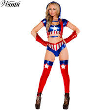 Marvel Female Halloween Costumes Quality Female Costumes Superhero Buy Cheap Female Costumes