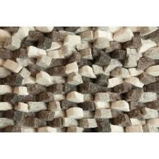 Luxury Rug Buy Online Rocks U0026 Stone Rocks 800 Wool Rug At Therugshopuk