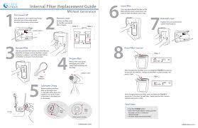 filter press operation manual support information
