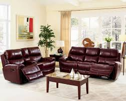 Burgundy Living Room Set Burgundy Living Room Set 8 Gallery Image And Wallpaper