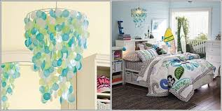 Teen Chandeliers Chandeliers For Kids U0027 Room