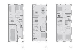 5 bedroom 4 bathroom house plans 5 bedroom house tsuru u2014 niseko central