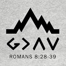 god s greater than highs and lows cmd