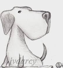 best 25 cute cartoon drawings ideas on pinterest cute cartoon