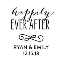 Save The Date Stamp Wedding Stamps U0026 Save The Date Stamps Custom Stamps U0026 Newlywed