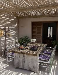 home project ideas top 16 living space ideas for backyard garden spring summer home