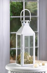 cheap lantern centerpieces wholesale gifts wholesale home decors wholesale lanterns