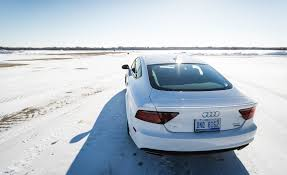lexus warranty how long 2017 audi a7 in depth model review car and driver