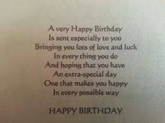20 great birthday messages for a daughter in law daughter in law