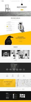 free web designer https i pinimg 736x f4 e9 44 f4e94413a0f6688