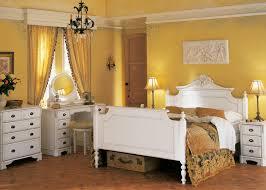 Painted Bedroom Furniture Furniture For Modern Living - Painted bedroom furniture