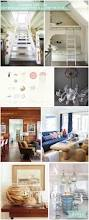 home decor themes 160 best nautical home decor images on pinterest beach nautical