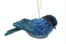 home decor bird ornaments birds and blooms