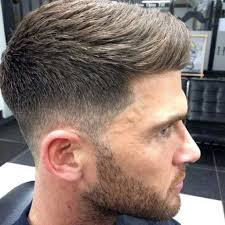 faded hairstyles for women short fade haircut hairstyle for women man