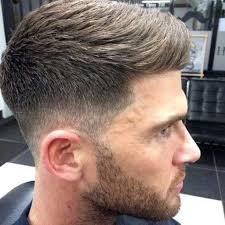 fade haircut boys short fade haircut hairstyle for women man