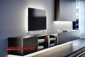 eclairage cuisine sans fil eclairage sous meuble cuisine beau eclairage sous meuble cuisine