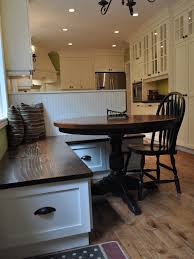 kitchen banquette furniture kitchen tables with bench seats design pictures remodel decor and