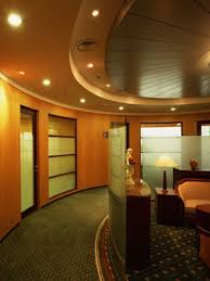 Commercial Building Interior Design by Commercial Interior Design U0026 Space Planning Services Sensible