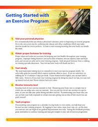 How To Train For Stair Climb by Resources National Fallen Firefighters Foundation