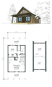 free log cabin plans small cabin floor plans free log cabin plans with loft simple cabins