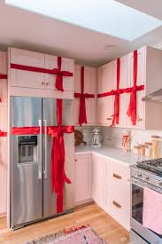 how to diy cabinet how to turn your kitchen cabinets into presents