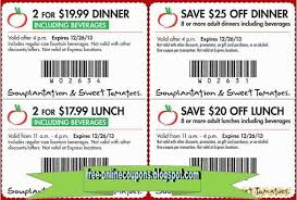golden corral buffet coupons office depot coupon includes