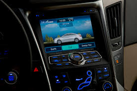 2011 Sonata Interior 2013 Hyundai Sonata Reviews And Rating Motor Trend