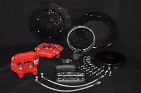 lexus sc300 no heat lexus sc300 400 rear 12 88in 4 piston drift wilwood bbk with or