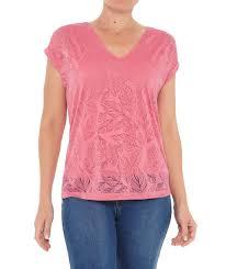 Bateau Bay New South Wales Wikipedia Suzanne Grae Online Store Women U0027s Fashion Retail