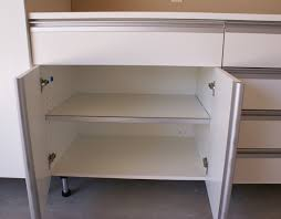 garage cabinets las vegas we make the best garage cabinets in las vegas platinum garage
