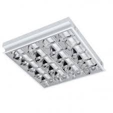 luminaire bureau plafond eclairage professionnel pour bureau magasin et entreprises