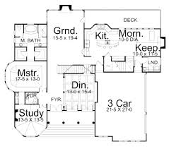 bright and modern home house plans design 7 alovejourney me