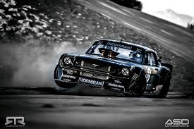hoonigan mustang engine getting into the minds of the kiwis who built the hoonicorn u2014 the