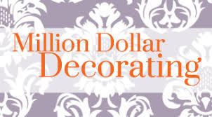 Million Dollar Decorating Press U2014 Creative Decluttering For Real Humans