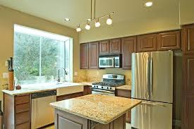 kww kitchen cabinets bath kww kitchen cabinets bath hours functionalities net