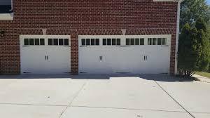 repair garage door spring door garage door spring best garage doors side mount garage door