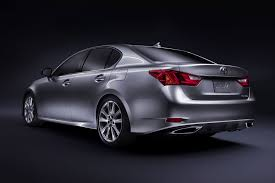 lexus gs 350 redesign trend 2014 lexus gs 88 using for car design with 2014 lexus gs