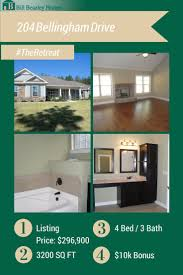 22 best homes for sale in aiken sc images on pinterest homes