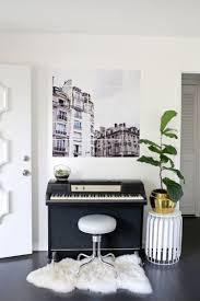 Schlafzimmer Selbst Gestalten Bilder Selbst Gestalten 14 Diy Wanddeko Ideen