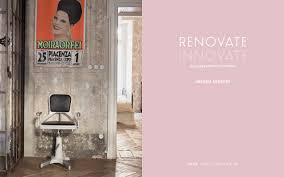 renovate innovate reclaimed and upcycled homes antonia edwards