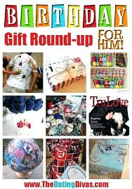 gifts for guys 21st birthday gift ideas for best friend gifts on guide