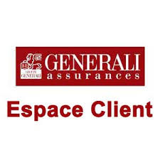 generali assurance si鑒e social 28 images cabinet ondedieu jean